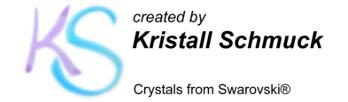 Kristall Schmuck Shop